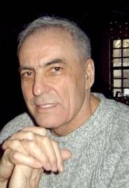 Гай Орловский