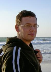 Дмитрий Рус