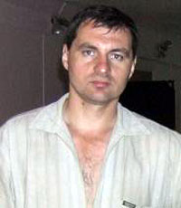 Алексей Фомичев