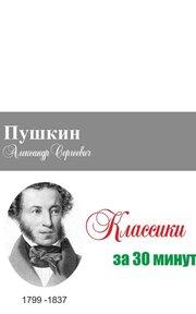 Пушкин за 30 минут