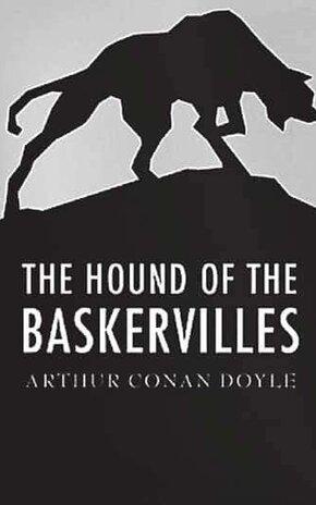 Собака баскервилей – артур конан дойл, скачать бесплатно, читать.